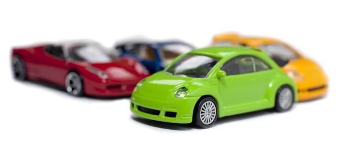 Vente de véhicules d'occasion aux alentours de Monpazier